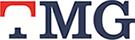 Международные грузоперевозки TMG